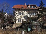Mehrfamilienhaus in Budapest /