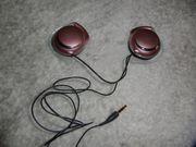 Panasonic Kopfhörer