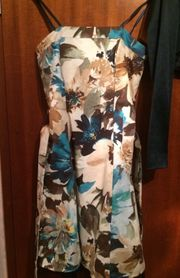 Wunderschönes Kleid aus Italien