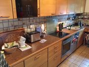 Küche U-Form