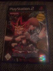 PS2-Spiel