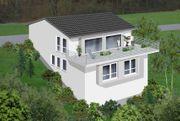 NEU Einfamilienhaus - 24