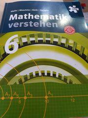 Suche Mathe Nachhilfe Vektoren ectera