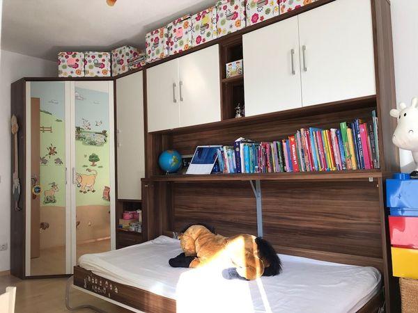 jugendzimmer m bel ankauf und verkauf anzeigen billiger preis. Black Bedroom Furniture Sets. Home Design Ideas