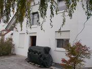 - RENNINGEN - Einfamilienhaus mit 6 5