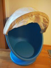 Ikea Kinderdrehstuhl ikea in bludenz kinder baby spielzeug günstige angebote