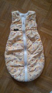 Schlafsack von Alvi