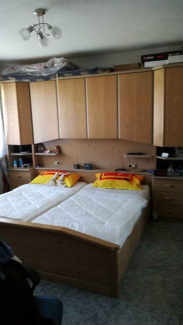 Schlafzimmer verschenken in Iserlohn - Schränke, Sonstige ...