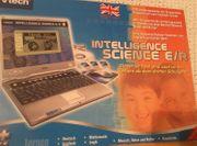 Vtech Kinderlerncomputer