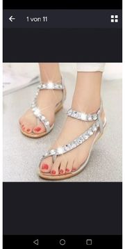 Flip-flop Sandalen
