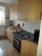 Wohnungsauflösung in Nürnberg sehr gut