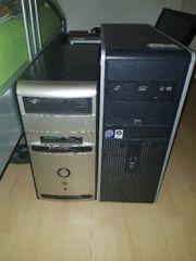 PC Preis Verhandelbar