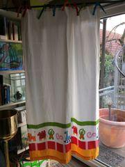 Jalousien Wiesbaden gardinen jalousien in wiesbaden gebraucht und neu kaufen quoka de