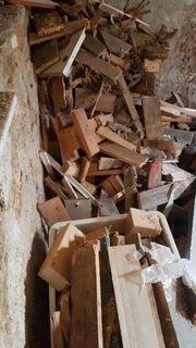 Holz In Dielheim Kleinanzeigen Kaufen Und Verkaufen Quoka De