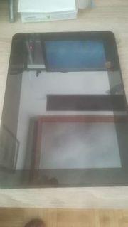 10 Zoll Tablet Siemens GigaSet