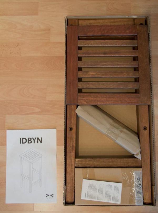 stunning holztisch aus einem st ck ideas. Black Bedroom Furniture Sets. Home Design Ideas