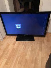 LG TV LED