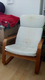 Moebel Zu Verschenken Muenchen Haushalt Möbel Gebraucht Und