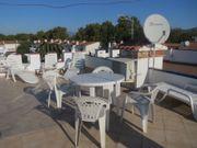 Ampuriabrava Ferienwohnung Spanien