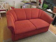 Polster Sessel Couch Gebraucht Und Neu Kaufen Quokade
