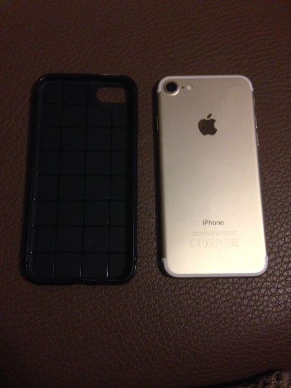 iPhone 7 32gb » Apple iPhone