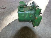 John-Deere Hydraulikpumpe