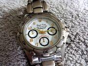 Royal King Chronograph