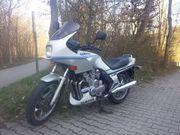 2 x Yamaha