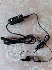 Sehr Gute-Kopfhörer verstellbar