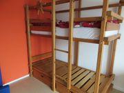 Etagenbett Quoka : Etagenbett hochbett in frankfurt haushalt möbel gebraucht