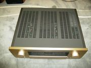 Accuphase E 350