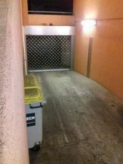 Garagen, Stellplätze in Mannheim - mieten oder kaufen - Quoka.de