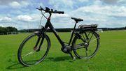 E-Bike Staiger