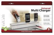 Multi Charger Universal One for
