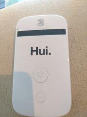 3 Hui Poket Router