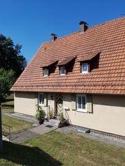 Schöne 2 ZKB Wohnung in