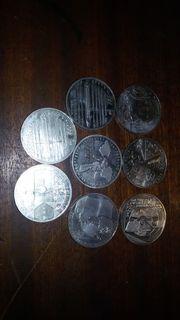 Münzen In Waiblingen Günstig Kaufen Quokade