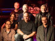 Rockband Bock-Auf-Rock sucht Sänger in