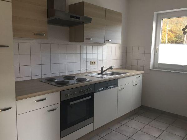 günstige küchenzeilen mit elektrogeräten | rheumri.com. schön ...