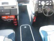 Bayliner 2050 Bowrider Sportboot Motorboot
