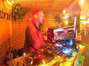 DJ gesucht?