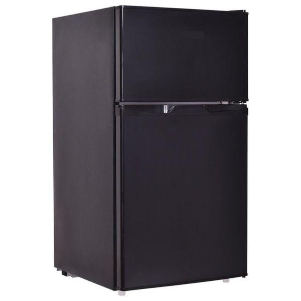 Kühlschrank mit Gefrierfach WIE NEU!!! in Rüsselsheim - Kühl- und ...