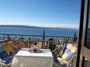 Kroatien Urlaub mit