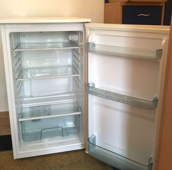 Großartig Kühlschrank Gebraucht Zeitgenössisch - Innenarchitektur ...