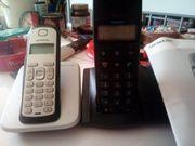 Siemens Telefonanlage