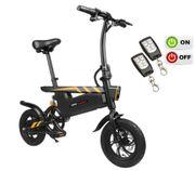 T18 Smart Elektrofahrrad 250W E-bike
