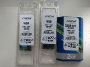 crucial sodimm DDR4