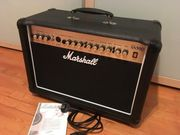 Marshall AS50DB Black Edition
