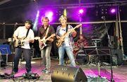 Leadgitarrist für ClassicRock Blues gesucht