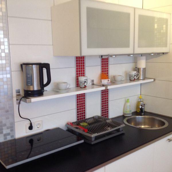 Lahr Apartment Landesgartenschau 2018